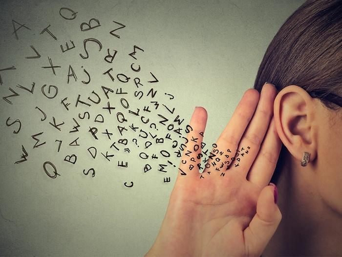 social-listening-important-sales