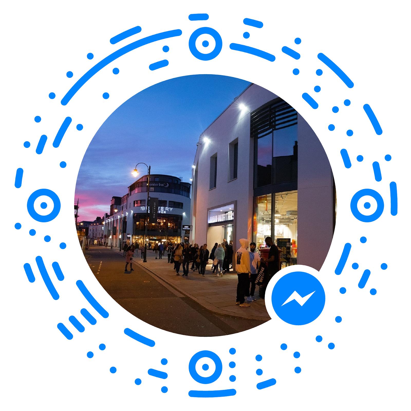 UO-Facebook-code
