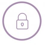 safety-padlock